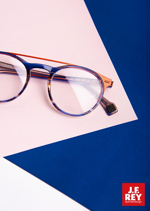 1fd5ba4cd37aab Brillen van Bellinger LESS zijn zo licht als een veertje